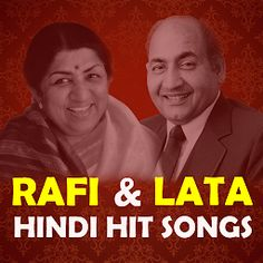 Mukesh Old Songs - Apps on Google Play Old Hindi Movie Songs, Love Songs Hindi, Song Hindi, Film Song, Mp3 Song, Old Song Download, Music Download, Kishore Kumar Songs, Lata Mangeshkar Songs