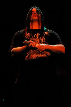 Corpsegrinder (Cannibal Corpse)