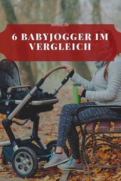 Der #Baby #Jogger ist ein besonderer #Kinderwagen. Mit dem Baby Jogger könnt ihr direkt nach der #Schwangerschaft mit dem #Sport beginnen. In dem Babyjogger ist eurer #Baby gut aufgehoben und ihr könnt wie mit jedem anderen Kinderwagen fahren. Baby Jogger, Stress, First Trimester, Private Parts, Proper Diet, Getting Pregnant, Having A Baby, Joggers, Pregnancy