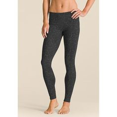 Athleta | Paisley Chaturanga™ Tight