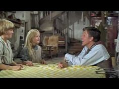Simple Machines in Chitty Chitty Bang Bang! This is a funny way to see simple machines in movies and in the world around us.