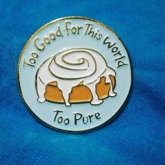 This is my fav pin of all pins that ever pinned.