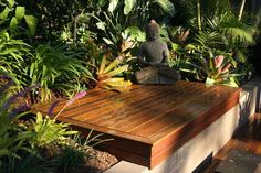 Garden Art Design Ideas - Get Inspired by photos of Garden Art from Australian Designers & Trade Professionals - Home Improvement Pages