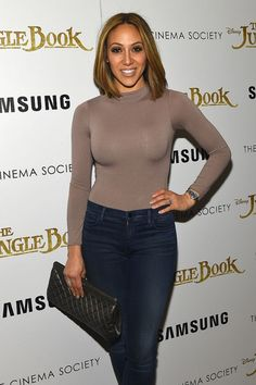 'Real Housewives Of New Jersey': Melissa Gorga Flaunts Banging Beach Body On Instagram [PHOTO] #news #fashion