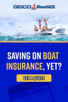 Get a quote for coverage today and you could save a boatload of money on great coverage. Best Advice Quotes, Good Advice, Music Quotes, Life Quotes, Pch Dream Home, Support Dog, Boat Insurance, Native American Quotes, Mustang Convertible