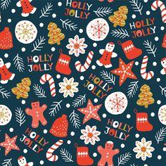 Christmas Gift Sets - Cinni Buns / 3 - 6 months
