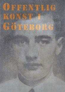Offentlig konst i Göteborg   Mimer bokförlag