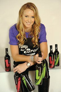 Introducing YJ's First Olympic Ambassador!    ASHLEIGH McIVOR, CANADIAN SKI CROSS SUPERSTAR Health And Nutrition, Superstar, Olympics, Skiing, Ideas, Products, Ski, Thoughts, Beauty Products
