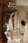 Site officiel concernant le chercheur et écrivain Anton Parks Anton, Friends Show, Best Friends, Le Scribe, Gizeh, Testament, Recorded Books, Online Library, Ancient Aliens