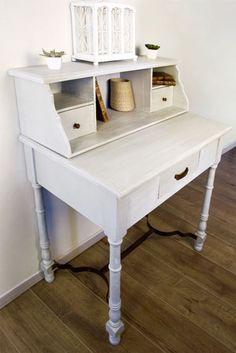 Comment repeindre un meuble en bois en fonction de ce que l'on recherche