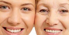 Olá pessoal!! Com o passar dos anos, a pele passa por mudanças devido à diminuição de alguns dos seus componentes primordiais, como o colágeno e a elastina, falta de hormônios e desgastes físicos. …