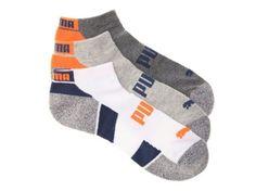 Football Socks, Sports Socks, Invisible Socks, In Ancient Times, No Show Socks, Types Of Shoes, Calves, Fashion Inspiration, Orange