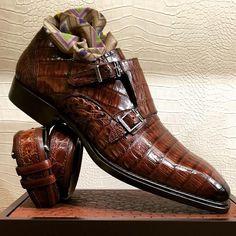 ḹ₥קᎧƧƨῗɓŁḕ #luxuryshoes