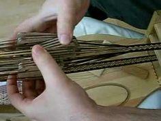 Card Weaving (playlist)