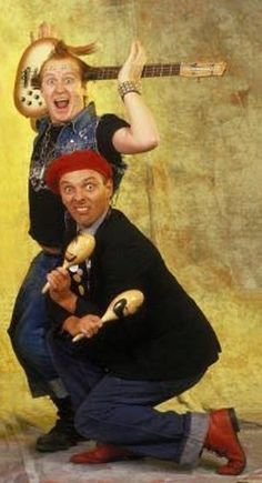 Rik and Ade Appreciation British Tv Comedies, British Comedy, Rik Mayall Bottom, Welsh, Famous Cartoons, Comedy Tv, Young Ones, Best Tv, Funny People