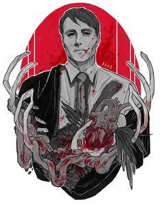 The Doctor by creepy9.deviantart.com on @deviantART