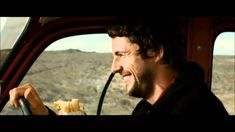 This is my favorite clip from leap year