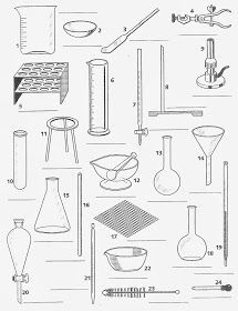 Science Laboratorio Forensics And Investigations - Modern Science Words, Science Facts, Science Biology, Science Education, Earth Science, Science Experiments, Science Quotes, Chemistry Worksheets, Teaching Chemistry
