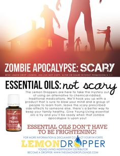 Don't be afraid! http://www.apothecarysociety.com/lmoser