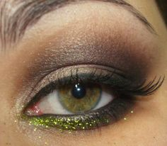 awesome website for makeup tutorials & looks