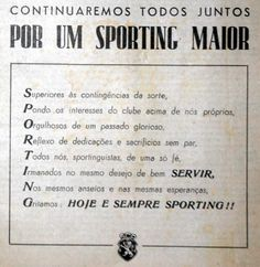 Hic Svnt Leones Portugal Soccer, Sport C, Best Club, Scp, Respect, Football, Iphone, Birthday, Green