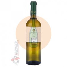 szerényi zöld bor - Google keresés
