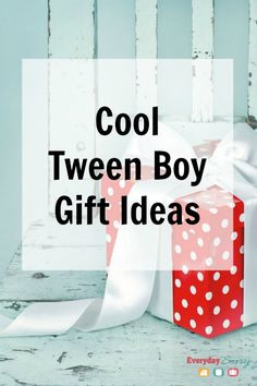 Cool gift ideas for teenage girls xmas diy идеи подарков, по Creative Gifts, Cool Gifts, Unique Gifts, Best Gifts, Tween Boy Gifts, Gifts For Teens, Teenage Gifts, Craft Gifts, Diy Gifts