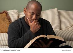 """Choosing the 'Good Portion'"" http://maryanndiorio.com/2015/10/26/choosing-the-good-portion"