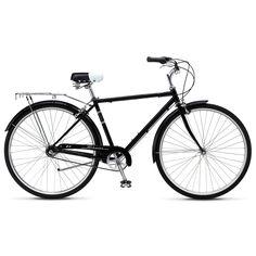 Schwinn Coffee 1 City Bike - 2015 - City Bikes