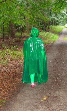 Vinyl Raincoat, Plastic Raincoat, Plastic Pants, Capes, Rain Cape, Rain Suit, Rain Wear, Hoods, Suits
