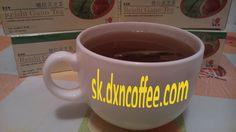 DXN kava obchodne prezentacne Bratislava cast 2. http://sk.dxncoffee.com/business_opportunity