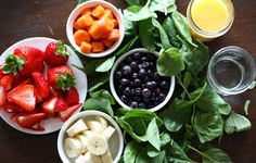 Vitamin C Immunity Booster