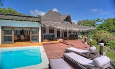 Matemwe Beach House, Zanzibar  Romantic Holiday | Family Holiday | Beach Holiday Africa