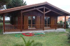 Casas+De+Madeira   Publicada por Pinturas casas de madeira à(s) 05:02 Sem comentários: