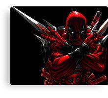 138 Best Deadpool Images Comics Deadpool Stuff Geek