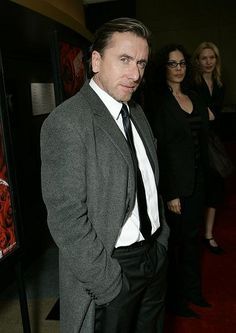 Tim Roth Photos, male actor, expression, celeb, powerful face, intense eyes, portrait, photo