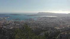 Toulon #France