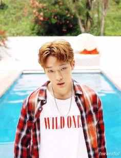 ❤️ Bobby-Ikon • Love And Fall • Album Teaser ❤️
