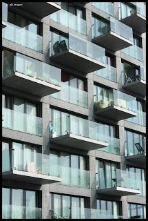 pEi.imagen: Parkrand Building MVRDV ( Amsterdam )