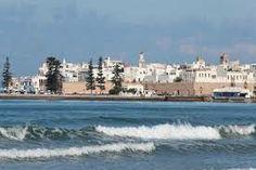 K Rouge Essaouira ... essaouira rouge excursions sahara rouge trips marrakech rouge hostels
