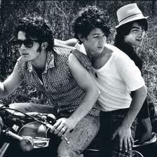 We've all made bad choices in our lives, but take solace in the fact that the Jonas Brothers have made worse ones.