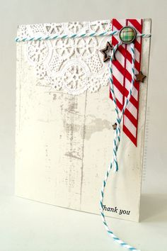 12 best red white blue patriotic card making images on operation write home memorial day blog hop and a giveaway winner may arts wholesale ribbon company m4hsunfo