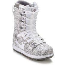 Nike Vapen Snowboard Boots - Women's - 2012/2013 - http://www