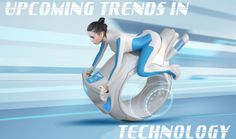 Upcoming Trends In Technology: Space Tourism, Electric Cars, And Dark Matter 2020 Future, Modern Agriculture, Space Tourism, Bike Rider, Dark Matter, Cool Tech, Bike Design, Smart Technologies, Science And Technology