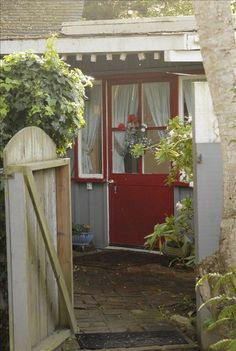 Monterey Studio rental.
