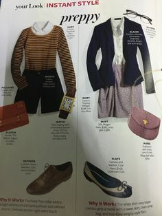 Classic Clothes, Classic Outfits, Casual Work Outfits, Work Casual, People Style Watch, Core Wardrobe, Gold Silk, Everyday Fashion, Amen