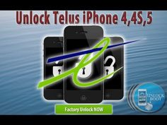 track iphone on imei