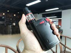 Marshal G320 Kit by Smok #Smok #SmokMarshallG320 #MarshallG320 #G320Kit #Cacuqecig #Vape #Ecigs #EcigWholesale #EcigBusiness #Vape #Vaping #Ecigarette #EcigWholesale #EcigaretteWholesale #Mod #ChasingClouds #VpingFamily #VapingCommunity