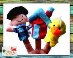 Planejamento da Educação Infantil: 10 reflexões nas creches