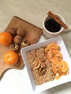 Dívány - 2015 - Finom és egyszerű diétás reggelik adventi vasárnapokra